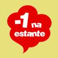 Blog Menos1naestante