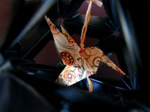 beija-flor 1