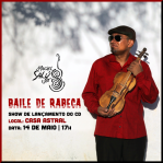 bailederabeca-card