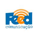 Feed Comunicação