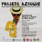 Azougue-Card-01