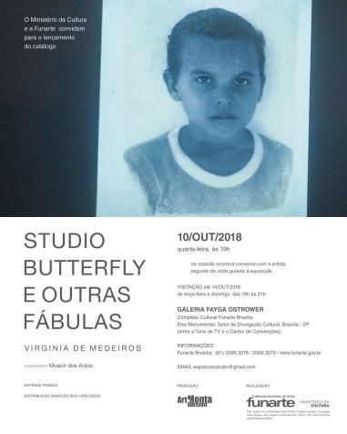 STUDIO BUTTERFLY-Convite-lançamento-catálogo