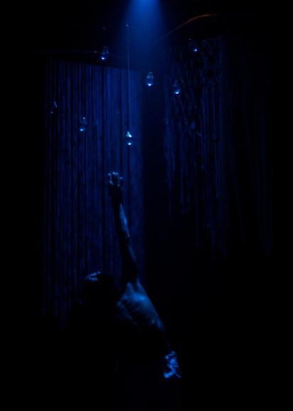 Meia Noite por Hannah Carvalho-40